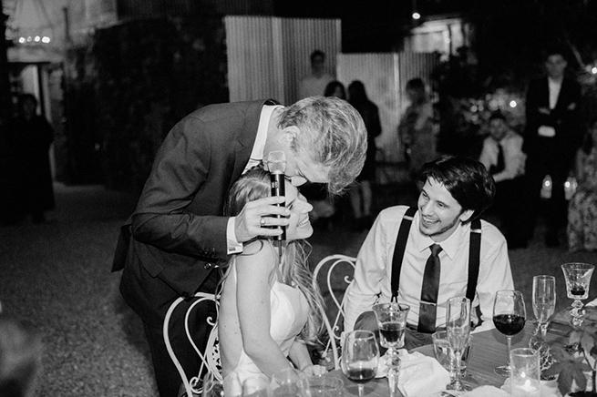 045-barndiva-wedding-french-inspired-healdsburg-wedding-christina-mcneill.jpg