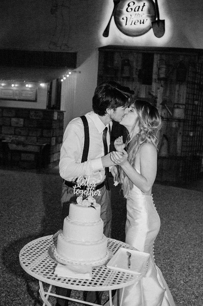 046-barndiva-wedding-french-inspired-healdsburg-wedding-christina-mcneill.jpg