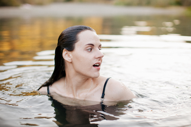 18-inner-tubing-russian-river.jpg