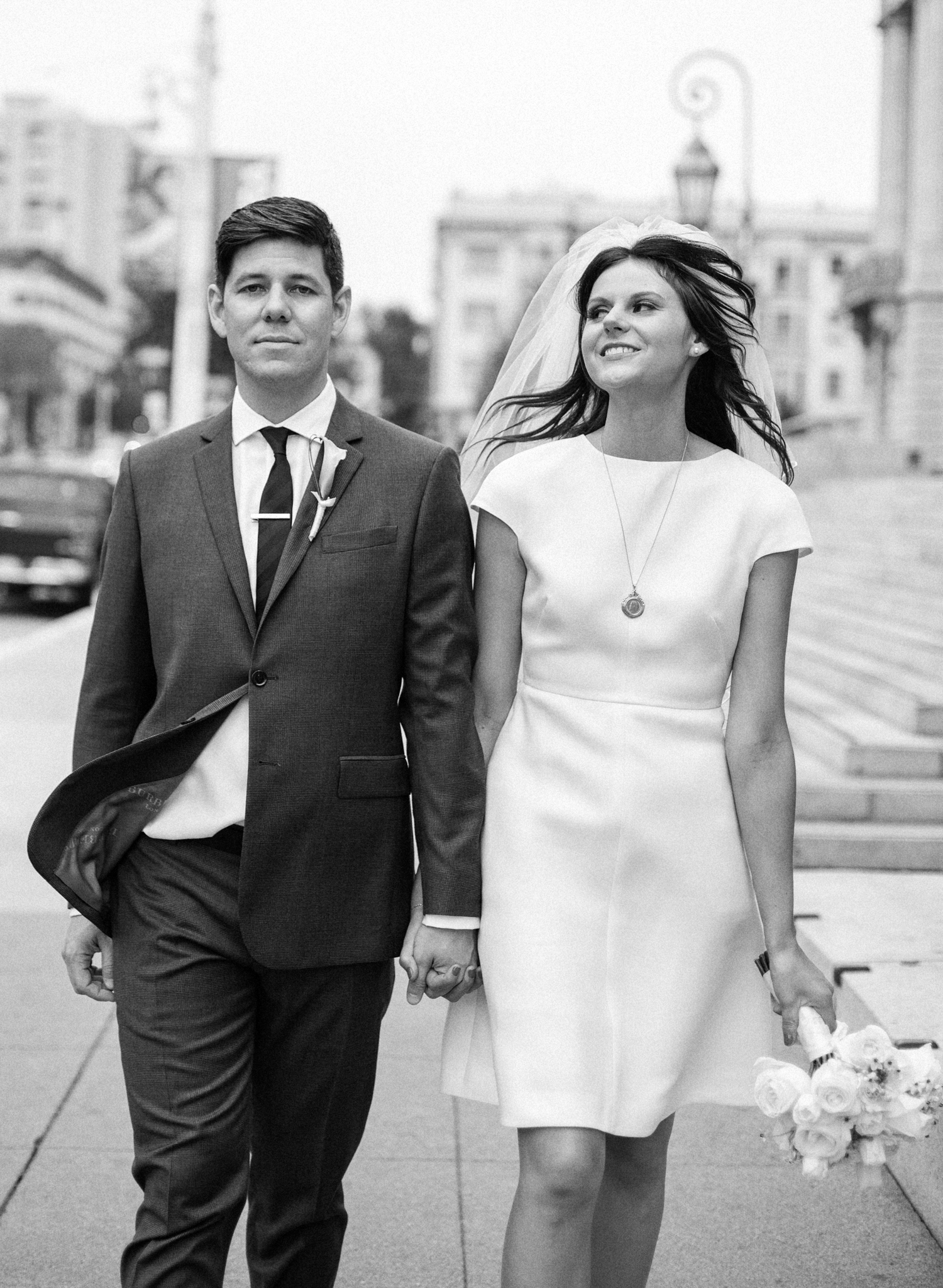 1-valentino-city-hall-bride.jpg