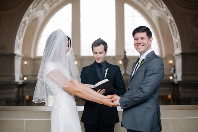city-hall-wedding-san-francisco_007.jpg
