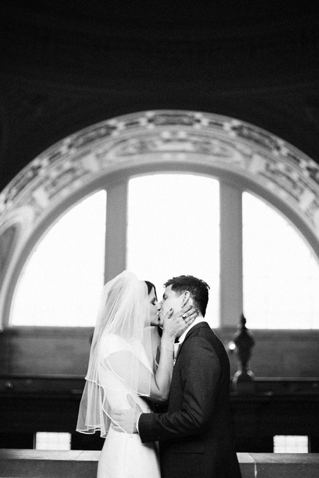 city-hall-wedding-san-francisco_008.jpg