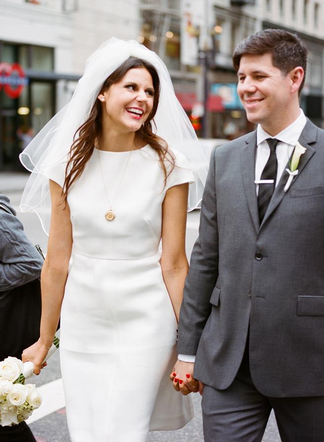 city-hall-wedding-san-francisco_011.jpg