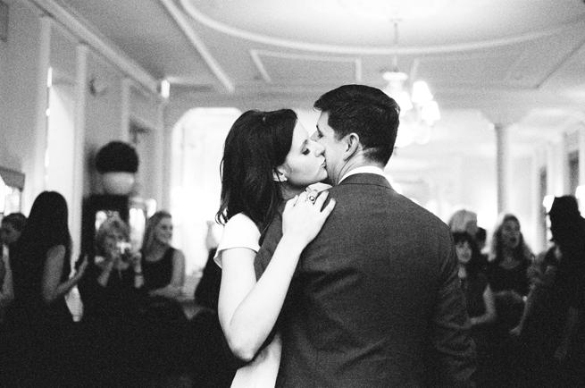 city-hall-wedding-san-francisco_019.jpg