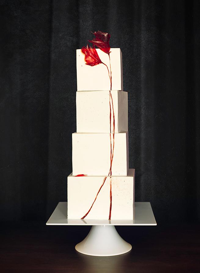 2-square-wedding-cake.jpg