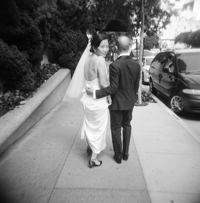 san-francisco-wedding-holga.jpg