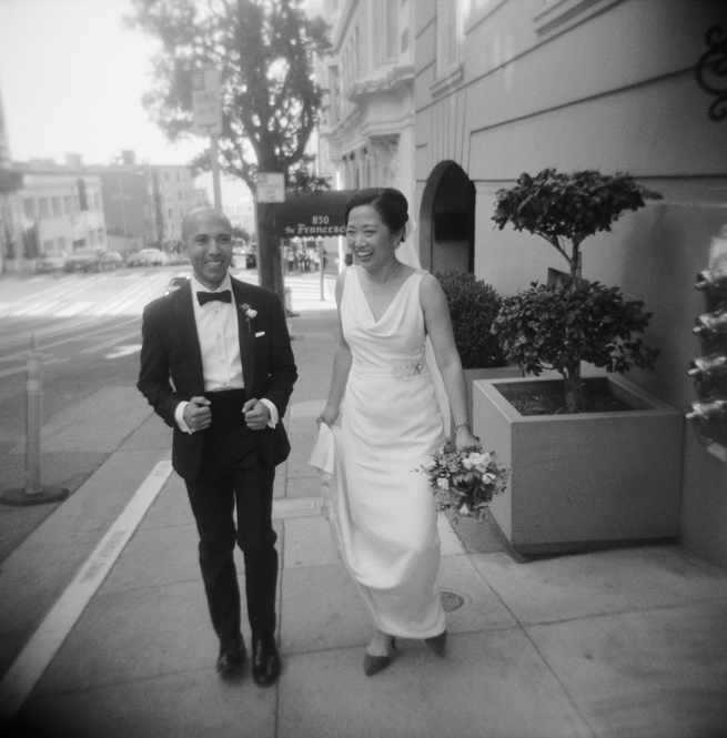 university-club-wedding-san-francisco-on-film-christina-mcneill-014.jpg