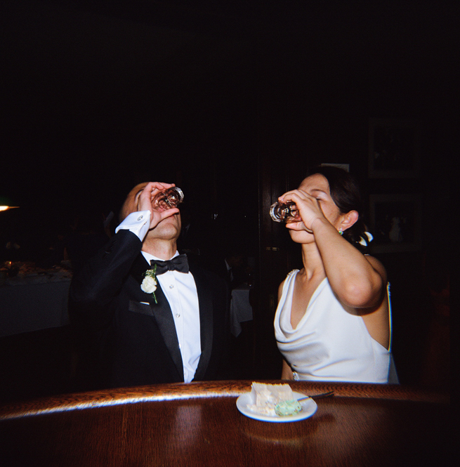 university-club-wedding-san-francisco-on-film-christina-mcneill-031.jpg