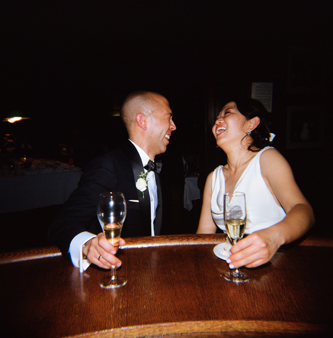university-club-wedding-san-francisco-on-film-christina-mcneill-033.jpg