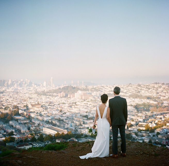 san-francisco-wine-works-wedding_008.jpg