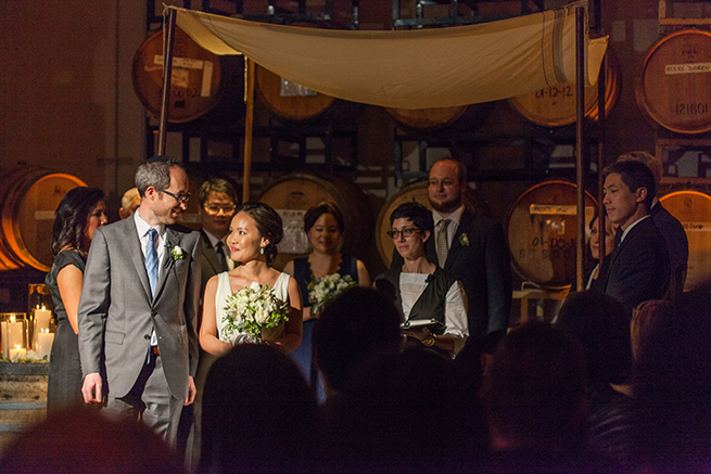 san-francisco-wine-works-wedding_013.jpg