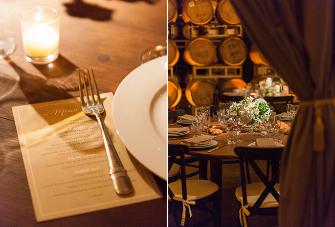 san-francisco-wine-works-wedding_016.jpg