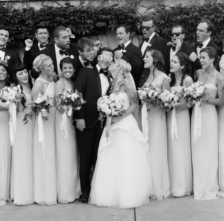08timeless-vintage-estate-wedding.jpg