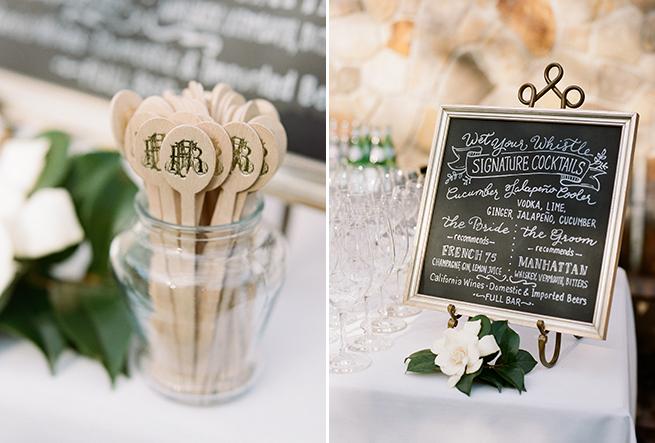 16timeless-vintage-estate-wedding.jpg