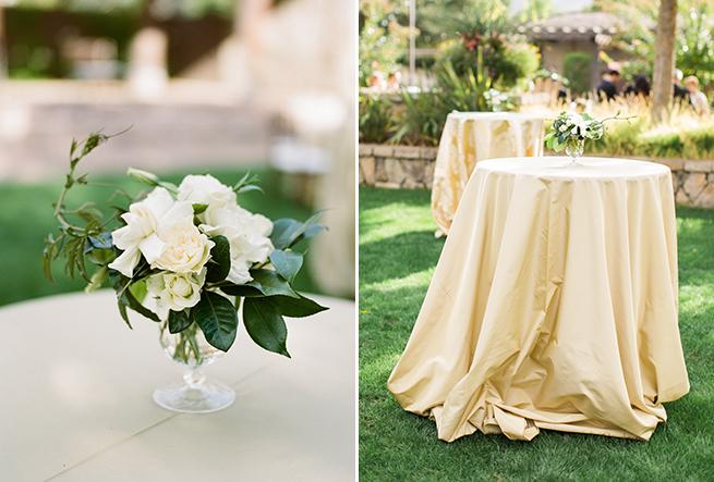 17timeless-vintage-estate-wedding.jpg