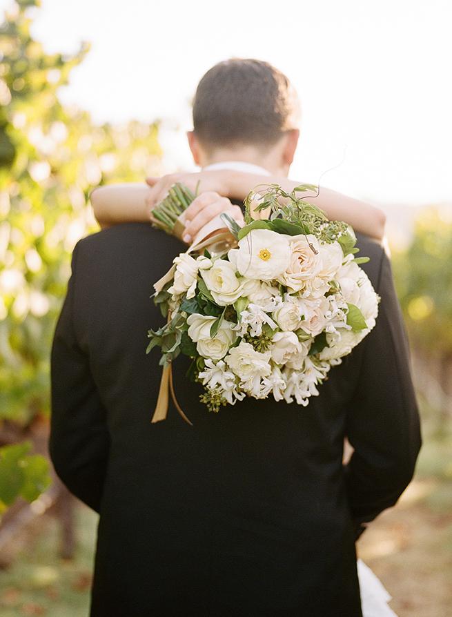 22timeless-vintage-estate-wedding.jpg