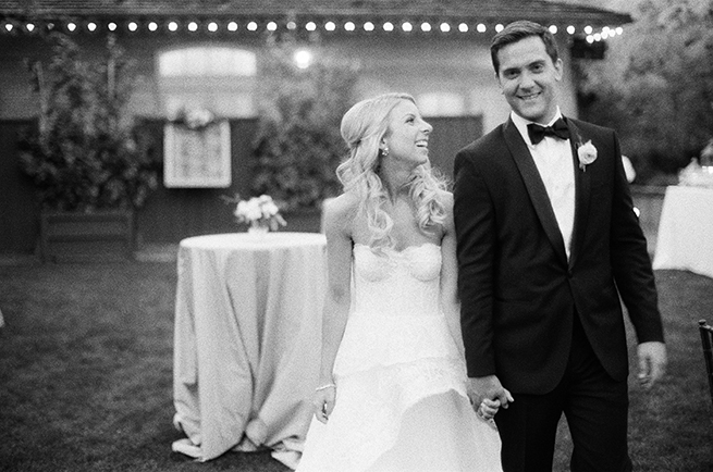 25timeless-vintage-estate-wedding.jpg