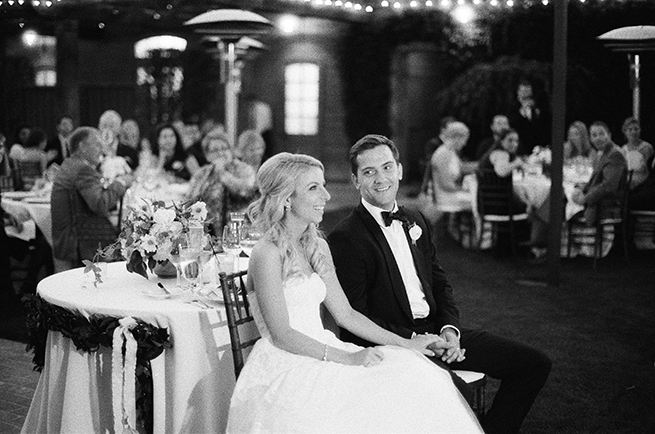 27timeless-vintage-estate-wedding.jpg