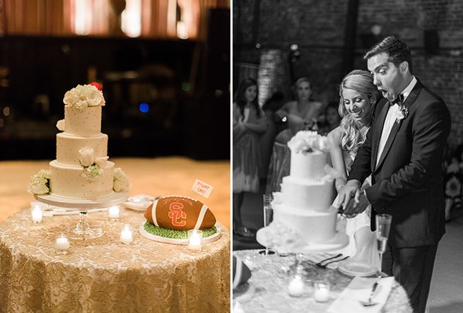31timeless-vintage-estate-wedding.jpg