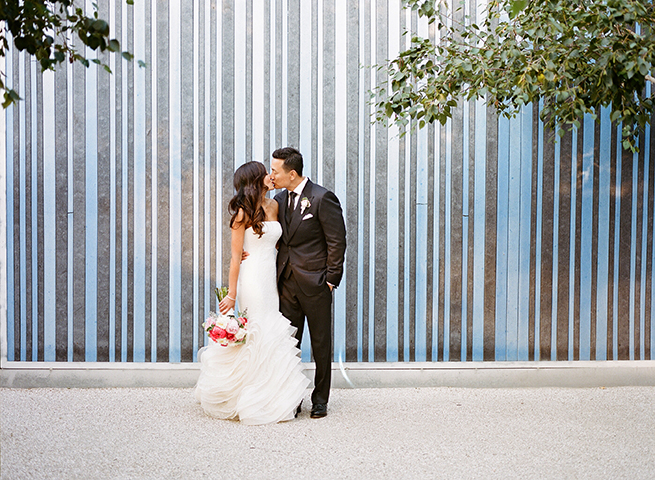 01-elegant-cornerstone-gardens-wedding.jpg