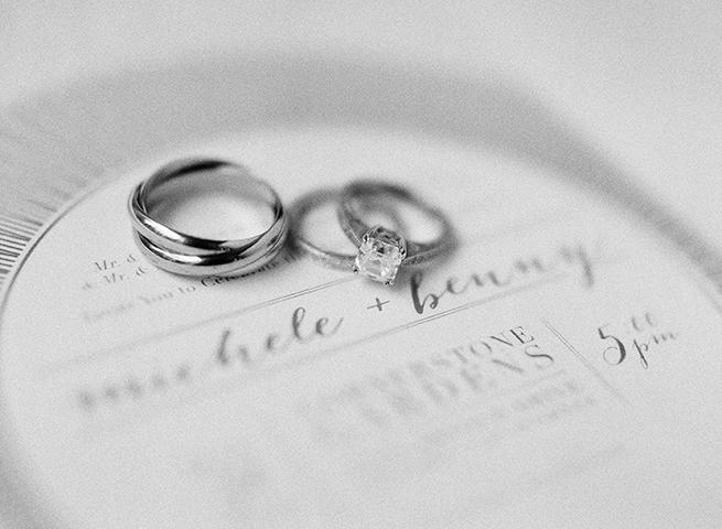 03-elegant-cornerstone-gardens-wedding.jpg