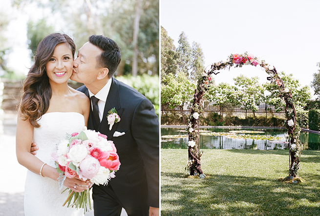 04-elegant-cornerstone-gardens-wedding.jpg