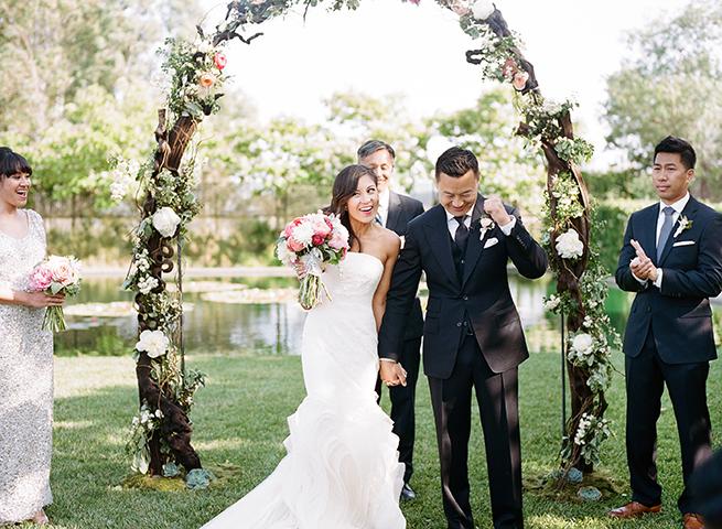 05-elegant-cornerstone-gardens-wedding.jpg