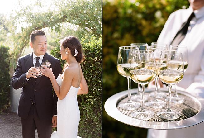 06-elegant-cornerstone-gardens-wedding.jpg