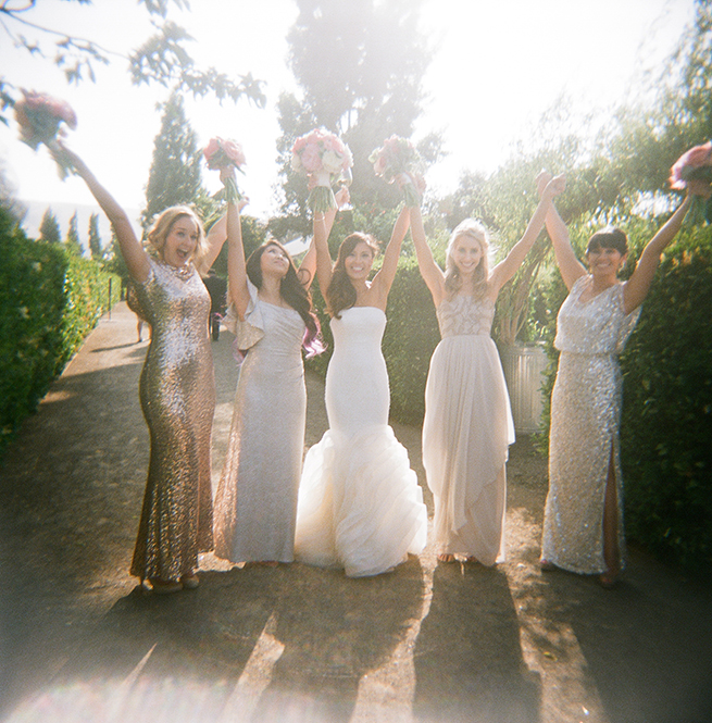 07-elegant-cornerstone-gardens-wedding.jpg