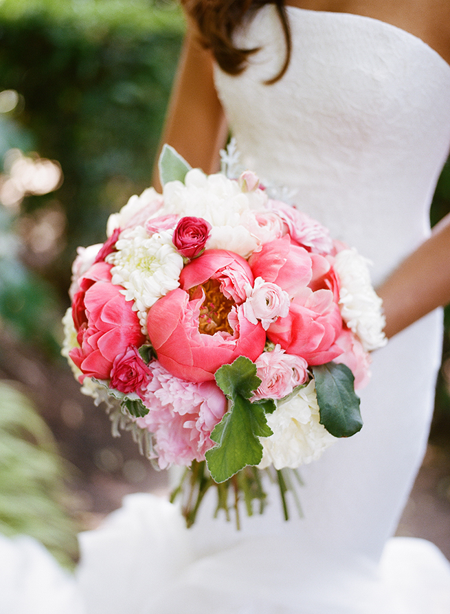 08-elegant-cornerstone-gardens-wedding.jpg