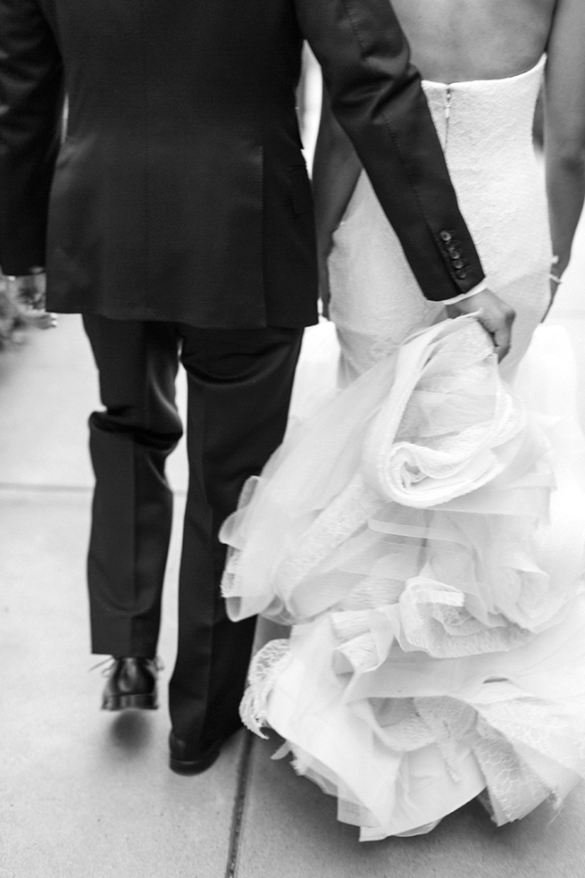 10-elegant-cornerstone-gardens-wedding.jpg