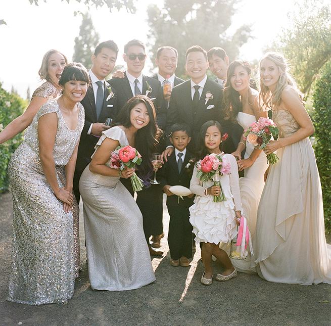 11-elegant-cornerstone-gardens-wedding.jpg