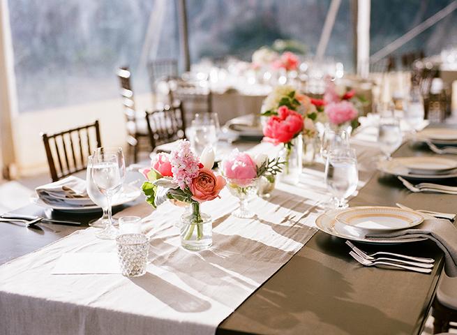 12-elegant-cornerstone-gardens-wedding.jpg