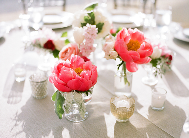 13-elegant-cornerstone-gardens-wedding.jpg
