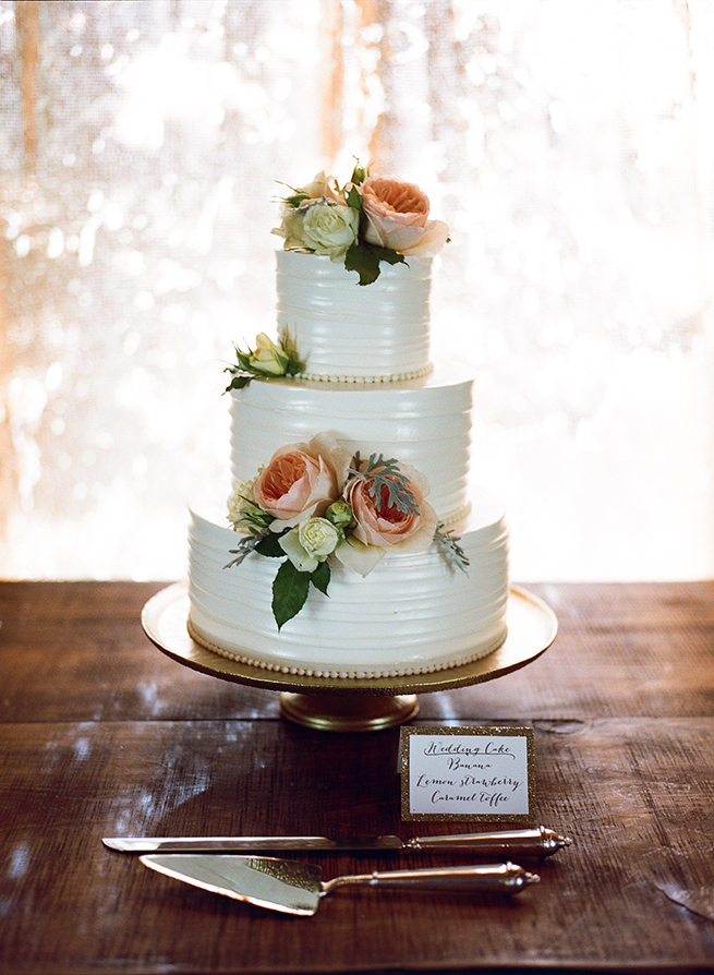 14-elegant-cornerstone-gardens-wedding.jpg