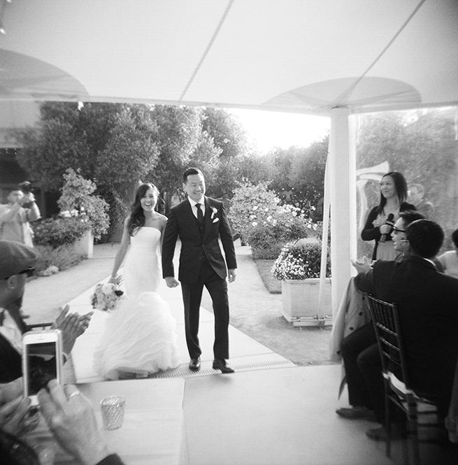 15-elegant-cornerstone-gardens-wedding.jpg