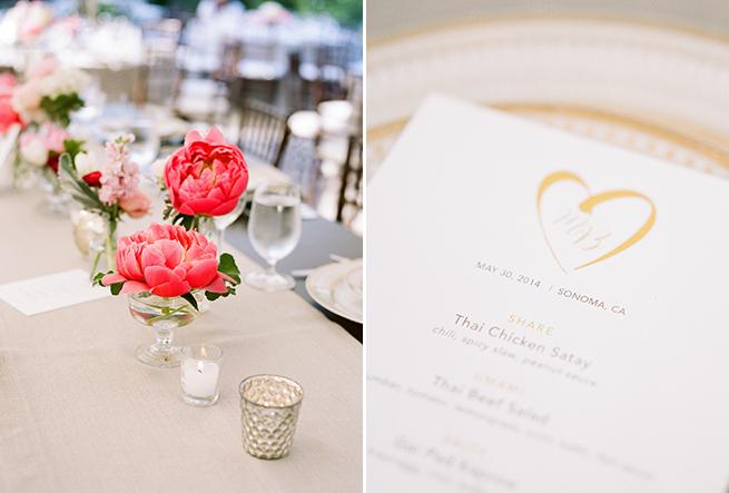 16-elegant-cornerstone-gardens-wedding.jpg