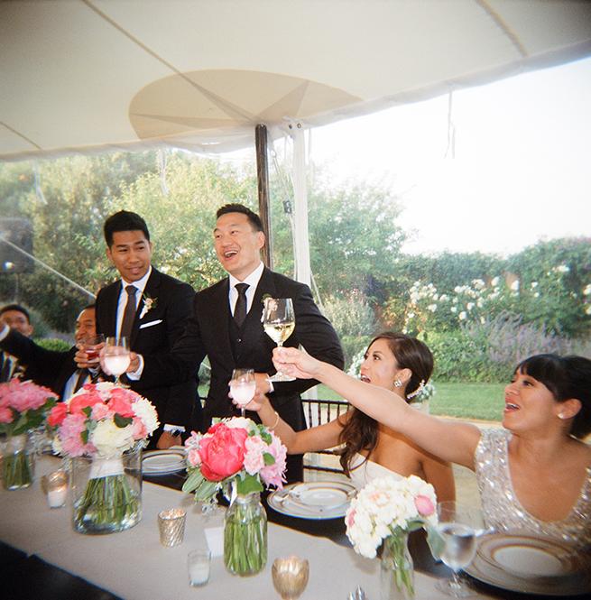 17-elegant-cornerstone-gardens-wedding.jpg