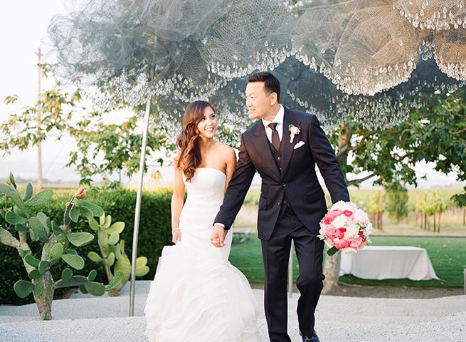 18-elegant-cornerstone-gardens-wedding.jpg