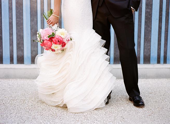 19-elegant-cornerstone-gardens-wedding.jpg