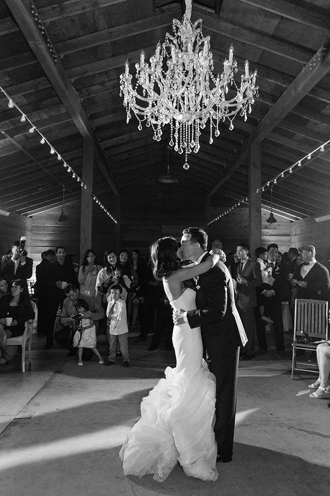 21-elegant-cornerstone-gardens-wedding.jpg