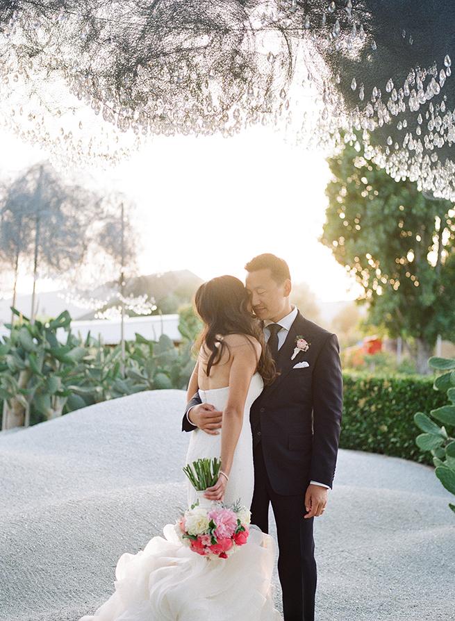 20-elegant-cornerstone-gardens-wedding.jpg