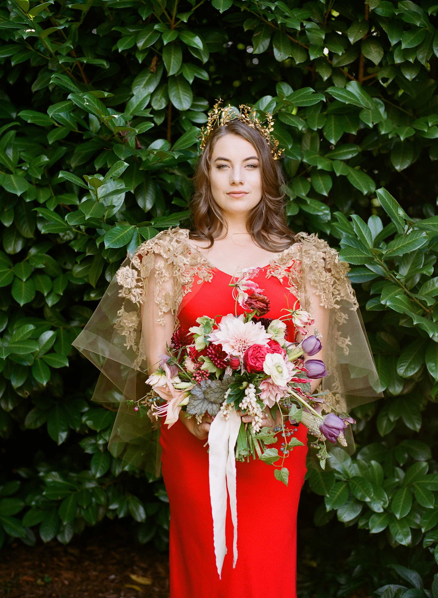 11-red-dress-couture.jpg