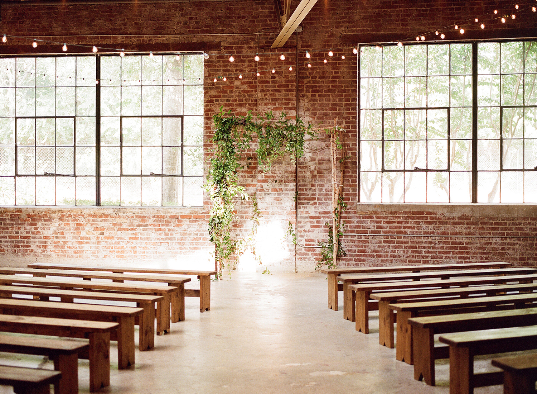 12-brick-urban-wedding-ceremony.jpg