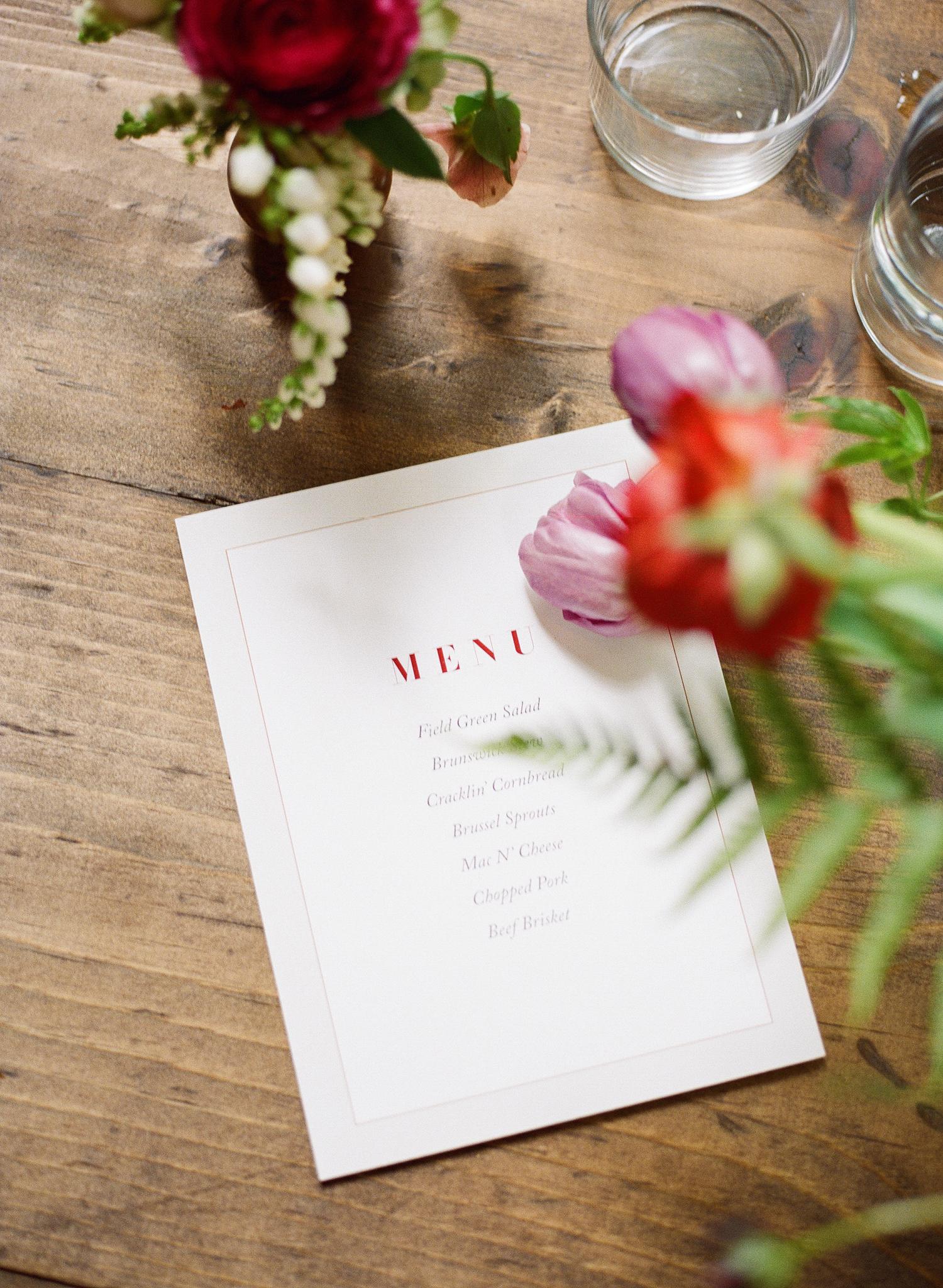 12-modern-dinner-menu.jpg