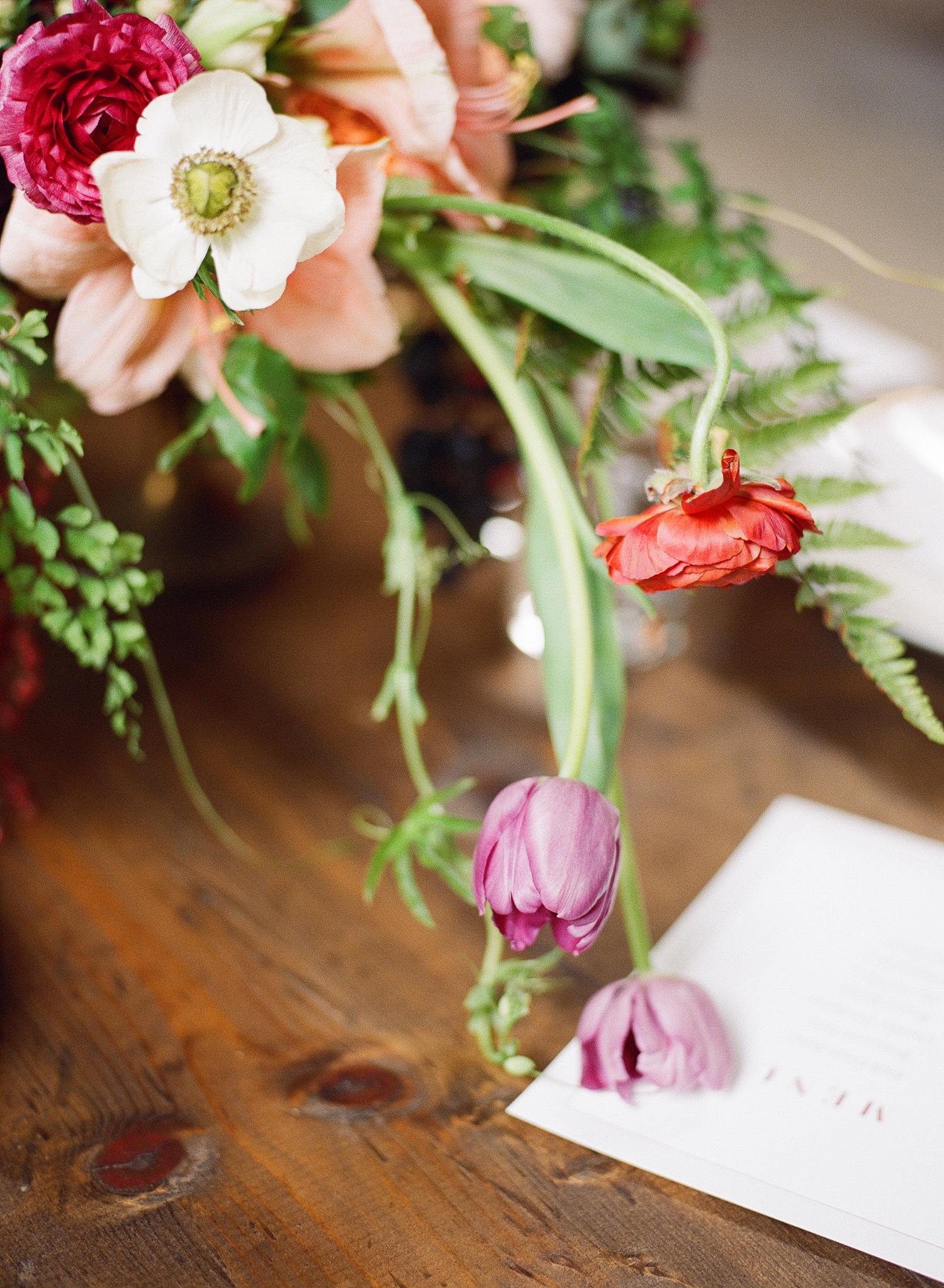 12-purple-tulips.jpg