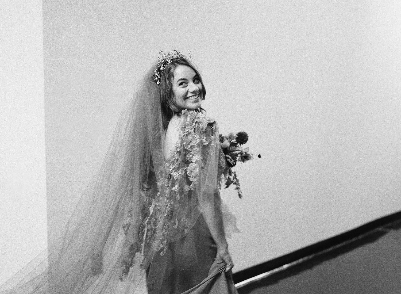 23-bride-smiling-just-married.jpg