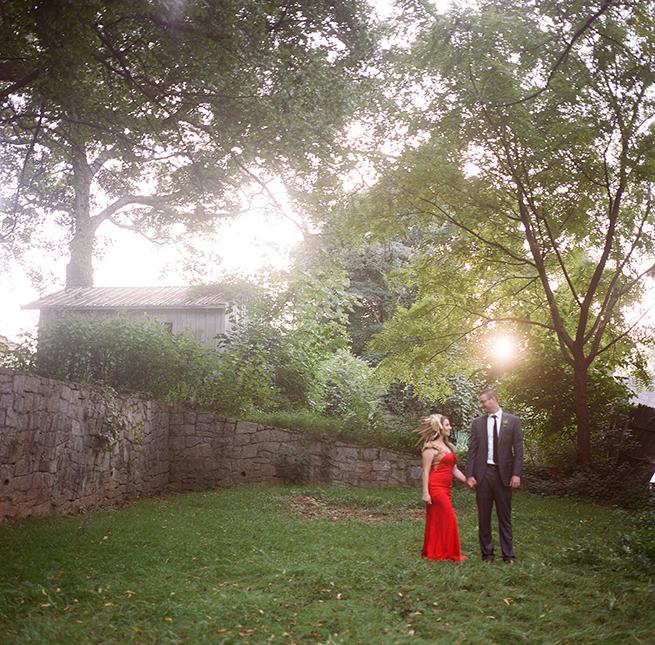 30-bride-groom-red-gown.jpg