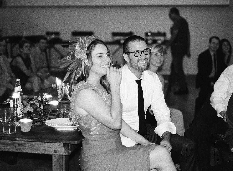 32-bride-groom-speeches.jpg
