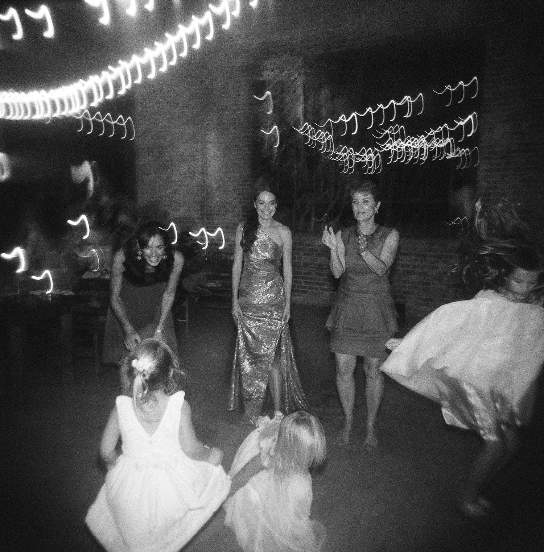 33-wedding-dancing-holga.jpg